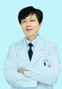 朱云飞淮安博爱医院主任医师