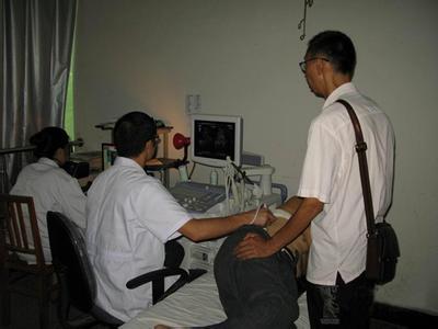 检查是不是早泄去医院那个科【四种检查一定要做】