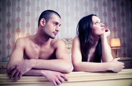 怎样可以治疗早泄【延长性爱时间有方法】