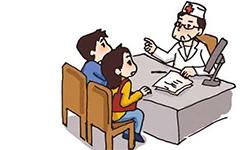 【包皮痒】医生解析:这3种迹象,你有没有?