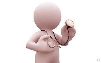 【包皮手术同房】淮安割包皮哪家医院好?