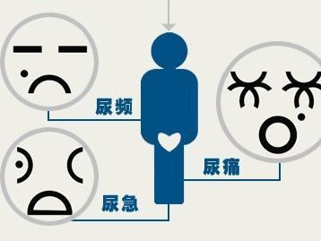 【立冬】不要让男性性功能陪你一起立冬!