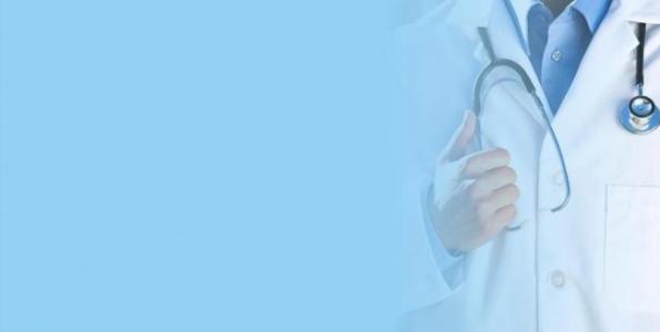 淮安哪个医院做阴茎延长手术好?患者:公立?私立?专业?懵了