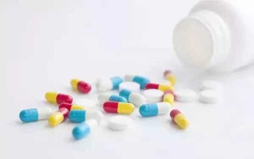 前列腺液常规检查的标准值?治疗前列腺炎,选择方法真的很重要!