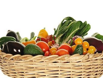 改善前列腺的食物(你了解了吗)这些饮食忌口你都知道吗?
