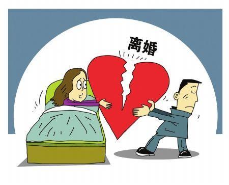 前列腺炎会传染给妻子【你还不在乎吗】