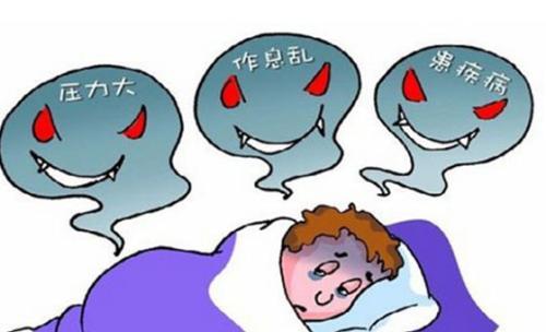疱疹是怎么引起的【80%的男性还认不出疱疹的症状】