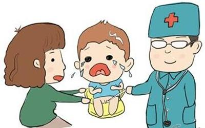 小儿包茎手术最佳年龄【咨询】小儿包茎到底要不要割?