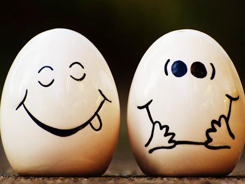 蛋蛋为什么总是疼?告诉您4种可能