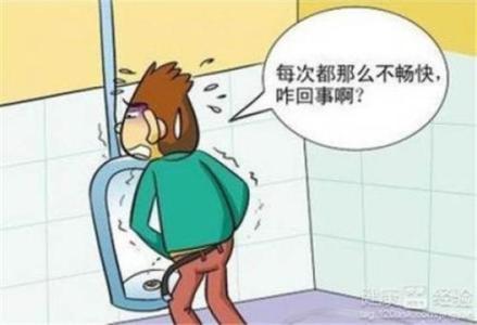 尿尿的时候尿道灼热或是这种疾病,切勿滥用药