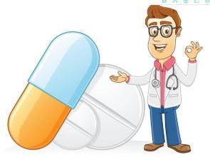 尿痛吃什么药效果最好?3理由让你放弃