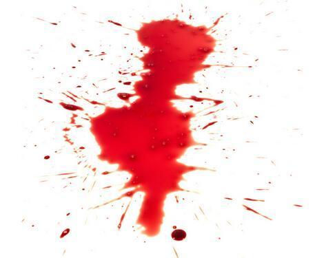 房事过后下身出血不是大姨妈问题,可能是炎症!