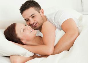 切包皮后能提高性生活吗?包皮是不是一定要割?