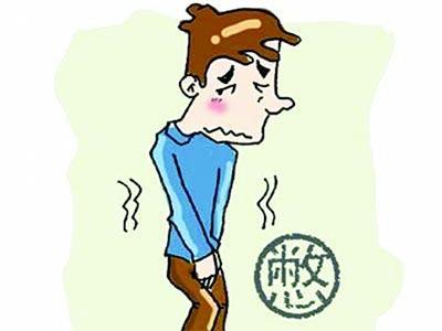 前例腺炎是什么病严重吗?不得不说的话题