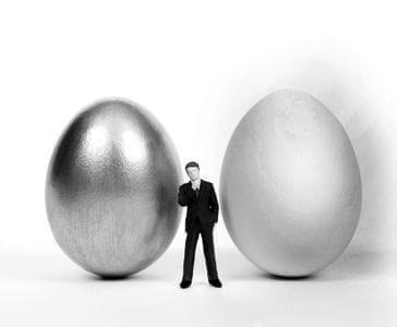 """长时间坐着会影响睾丸吗?""""蛋蛋""""的3种异常表现!"""