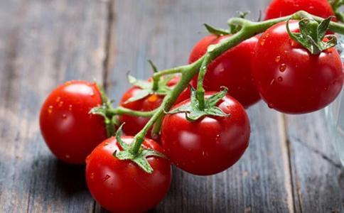 吃什么对前列腺有好处?哪些食物最伤前列腺?不少男性都在吃!