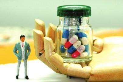前列腺炎特效有哪些—教你如何正确治疗前列腺炎