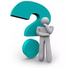 什么方法可以抑制射精?解析,频繁射精或是早泄症状!