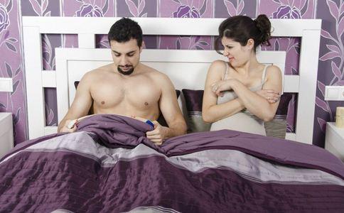 男人每天都晨勃吗?不晨勃=性功能障碍?
