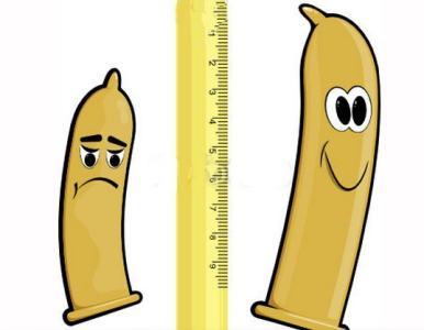 阴茎短小用什么能增大?4招,效果惊呆了!