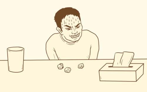 手淫过度多久能恢复【检查】阳痿过度引起的器质性疾病,能自愈吗?