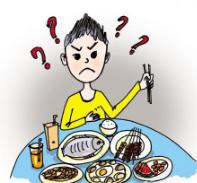"""前列腺饮食要注意什么?小心迈进""""前列腺炎""""饮食禁区!"""