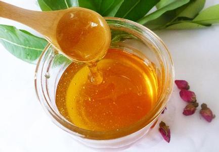 点评|蜂蜜水对前列腺有好处吗?