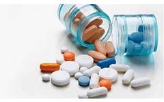 阳痿早泄吃什么药能治疗  2种选择