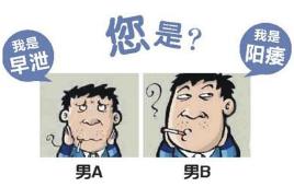 淮安阳痿早泄哪家医院好  选对方法更重要!