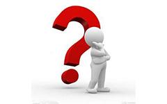 淮安b超检查前列腺多少钱?