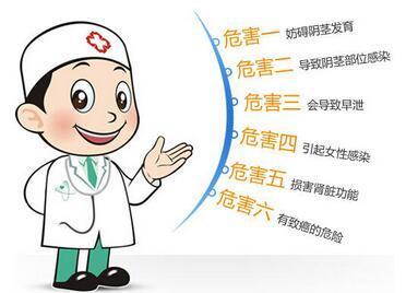淮安哪家医院做包皮做的好?专病专治是趋势!