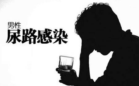 喝水没多久就有尿意怎么回事 尿频了?