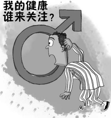淮安治疗早泄多少钱,【2020年早泄手术价格一览表】