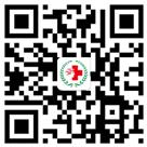 淮安博爱医院官方微博